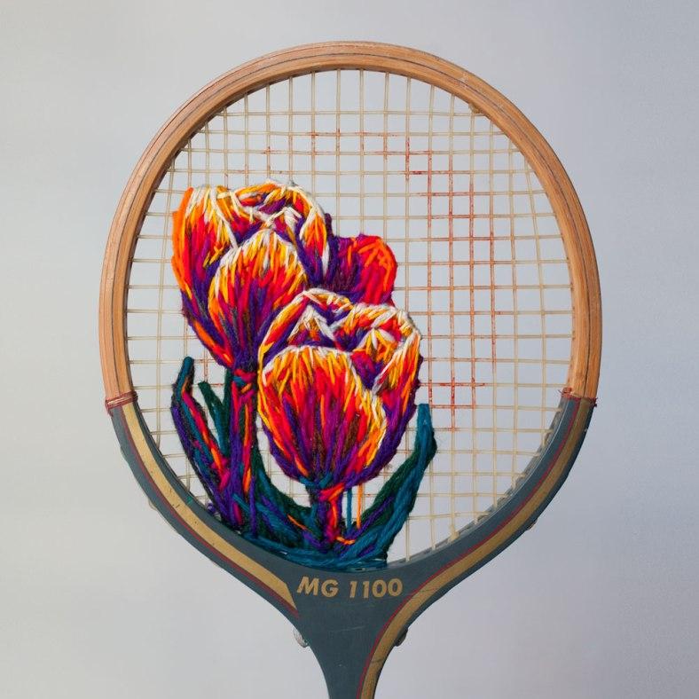 14_danielle-clough-tulip2-full-square