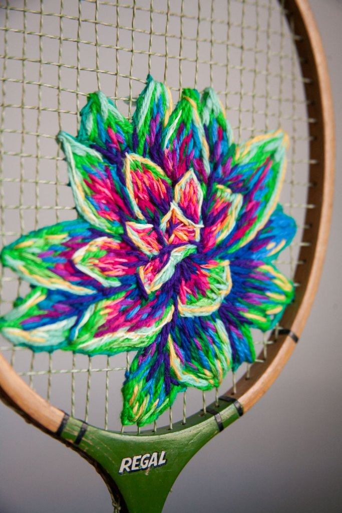 1_danielle-clough-racket-succulant-detail