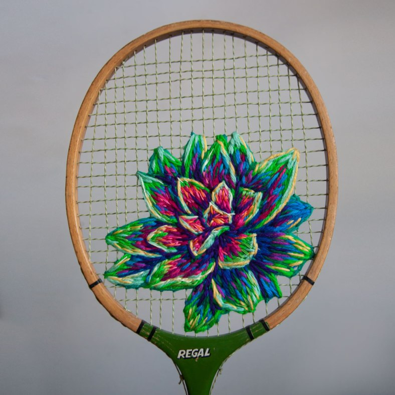 20_danielle-clough-racket-succulant