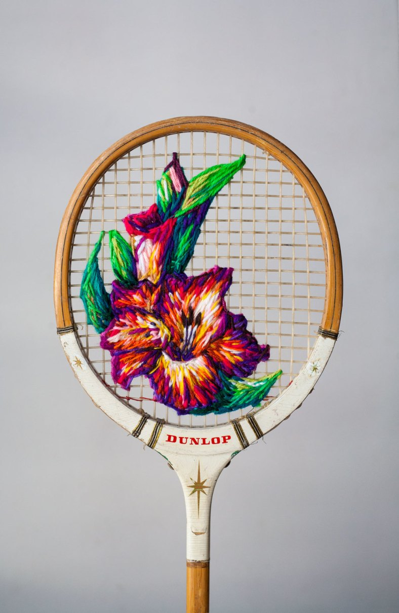 25_12embroidered-works-on-rackets-by-danielle-clough