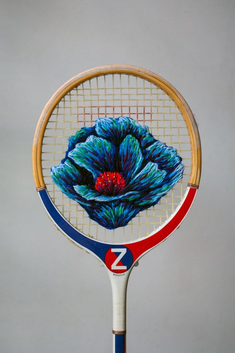 5_danielle-clough-racket-goodfromyou-1