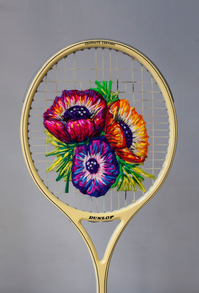 8_danielle-clough-racket-poppy-more-space
