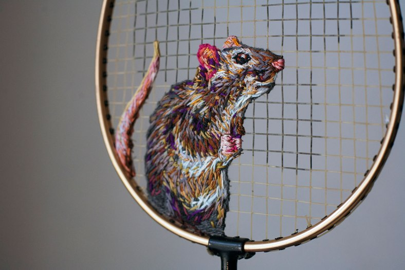 9_danielle_clough_rat_racket_yatzer