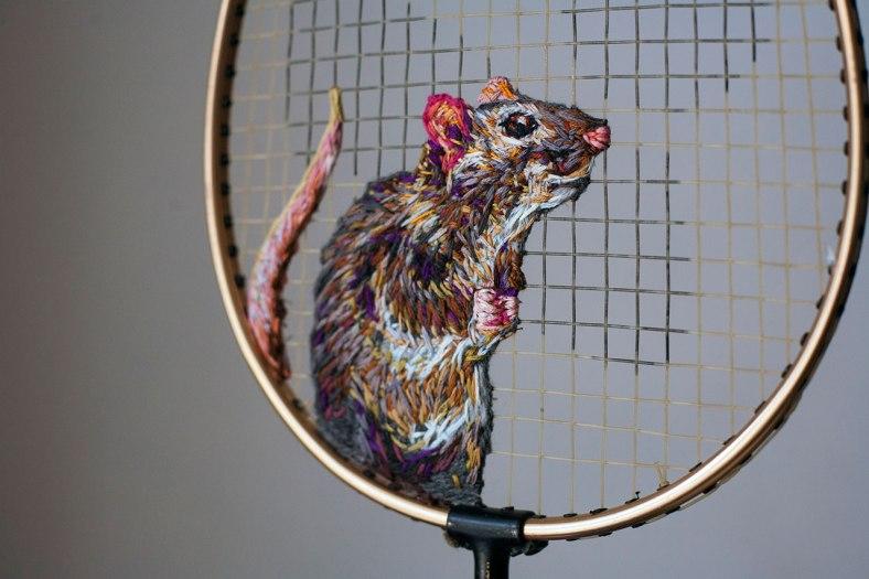 9_danielle_clough_rat_racket_yatzer