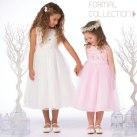 bottom-banner_formal-girls-370x370